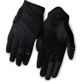 Giro Xena Handschoenen Dames, black